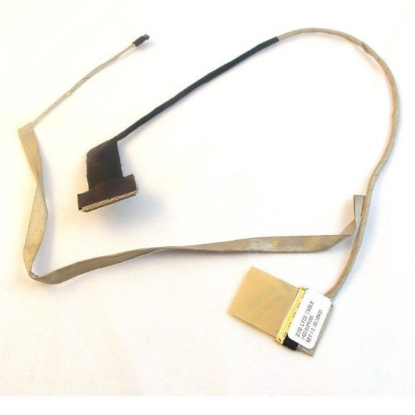 Cap-Man-Hinh-Asus-X550vb-Y581c-F550l-A550-X550c-(Loai-1)-Screen-Cable