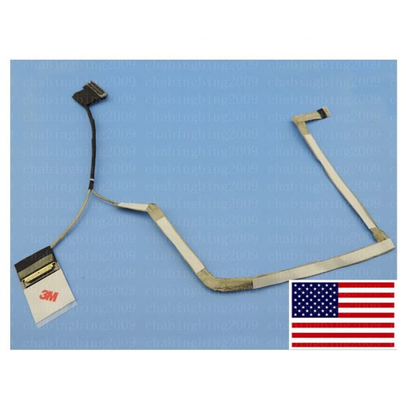 Cap-Man-Hinh-Dell-14-E5450-Screen-Cable