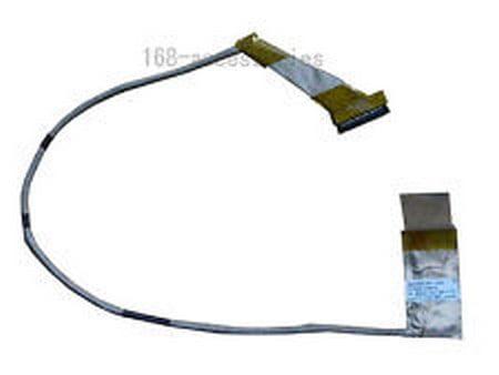 Cap-Man-Hinh-Dell-1440-Screen-Cable