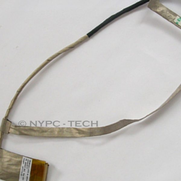 Cap-Man-Hinh-Dell-14v-N4020-N4030-M4010-P07g-Screen-Cable