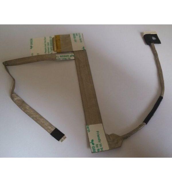 Cap-Man-Hinh-Dell-14vr-N4050-M4040-V1450-Screen-Cable