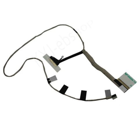 Cap-Man-Hinh-Dell-15z-5523-Screen-Cable