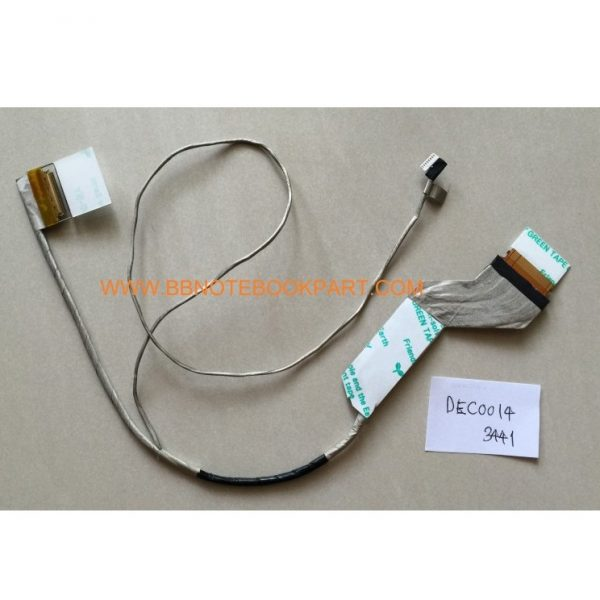 Cap-Man-Hinh-Dell-3441-3446-3442-30pin-Screen-Cable