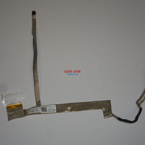 Cap-Man-Hinh-Dell-3521-Screen-Cable