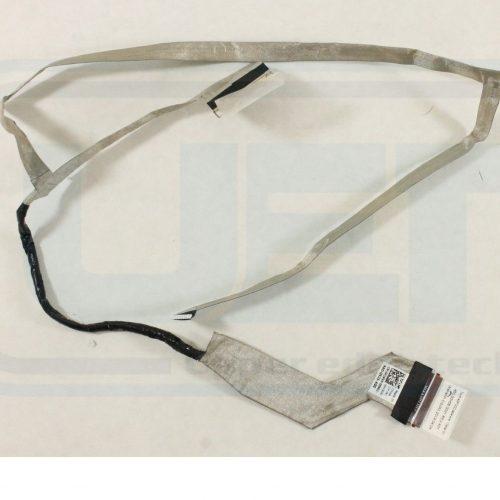 Cap-Man-Hinh-Dell-3542-3541-Inspiron-15-3000-3442-40pin-Loai-2-Screen-Cable