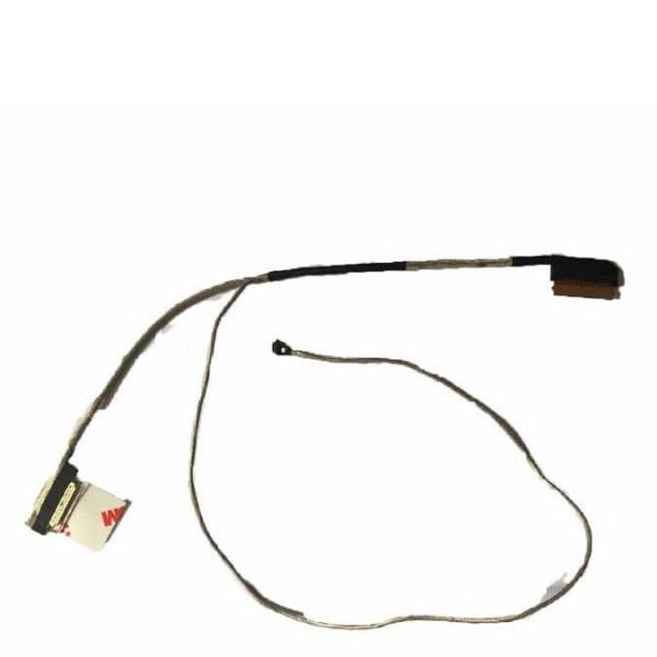 Cap-Man-Hinh-Dell-3558-3458-15-5000-5555-N5758-15-5558-N5558-Screen-Cable