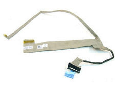 Cap-Man-Hinh-Dell-5010-N5010-M5010-15r-Screen-Cable