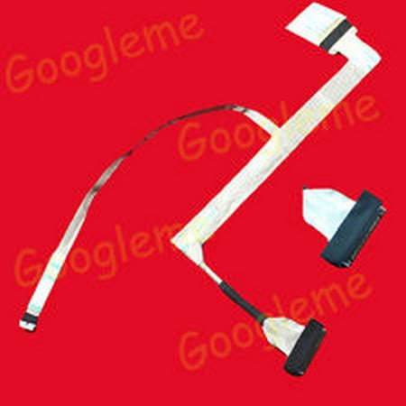 Cap-Man-Hinh-Dell-5110-15r-N5110-3550-V3550-Screen-Cable