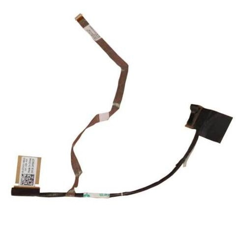 Cap-Man-Hinh-Dell-5323-V3360-Screen-Cable