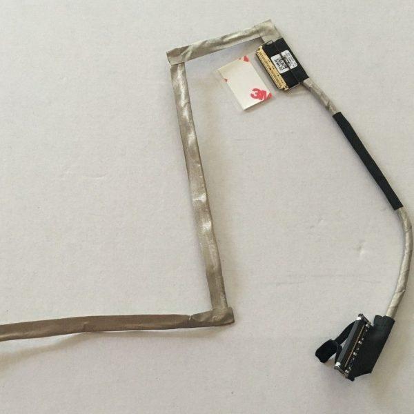 Cap-Man-Hinh-Dell-E5540-Screen-Cable