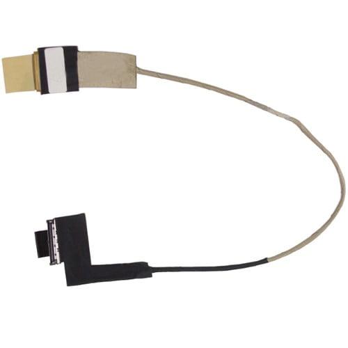 Cap-Man-Hinh-Dell-Inspiron-1458-Screen-Cable