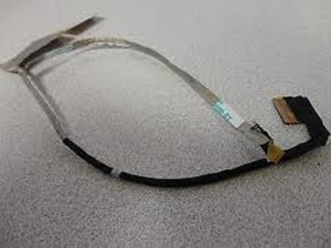 Cap-Man-Hinh-Dell-Inspiron-14r-N4010-Lcd-Screen-Cable