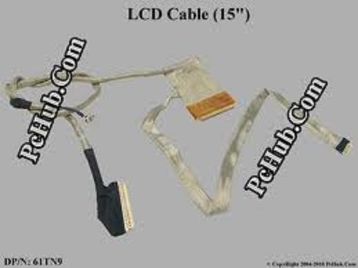 Cap-Man-Hinh-Dell-Inspiron-1564-Lcd-Screen-Cable
