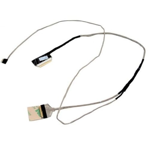 Cap-Man-Hinh-Dell-Inspiron-5455-5545-5543-5000-5547-5548-Screen-Cable