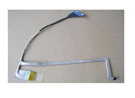 Cap-Man-Hinh-Dell-Inspiron-N4020-N4030-Screen-Cable