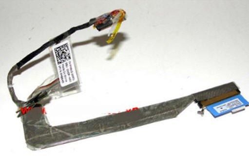 Cap-Man-Hinh-Dell-Latitude-E4300-Series-Screen-Cable
