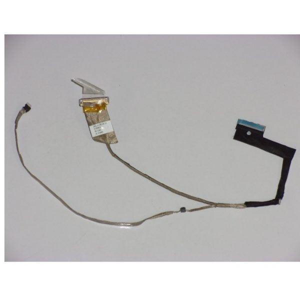 Cap-Man-Hinh-Dell-Latitude-E5530-Screen-Cable