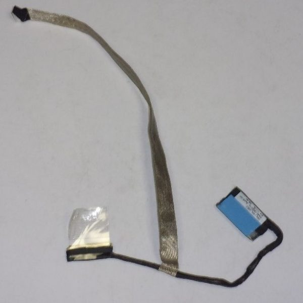 Cap-Man-Hinh-Dell-Latitude-E6220-Screen-Cable