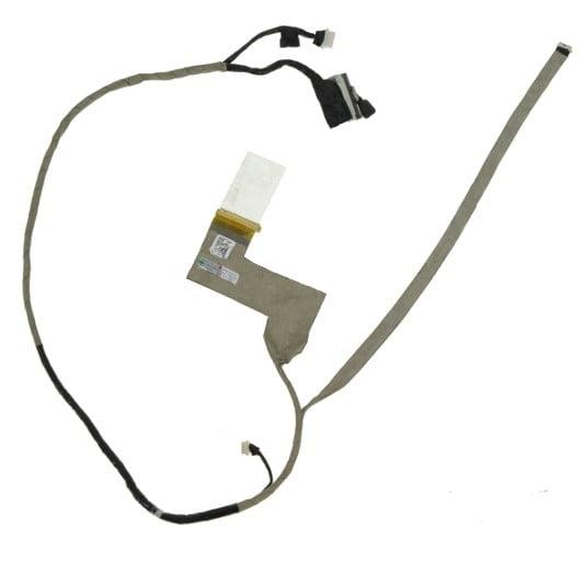 Cap-Man-Hinh-Dell-Latitude-E6430-Screen-Cable