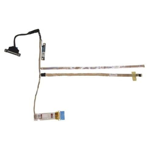 Cap-Man-Hinh-Dell-Latitude-E6510-M4500-E6410-Screen-Cable