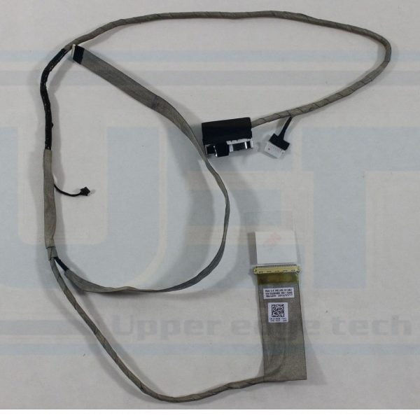 Cap-Man-Hinh-Dell-Latitude-E6520-Screen-Cable