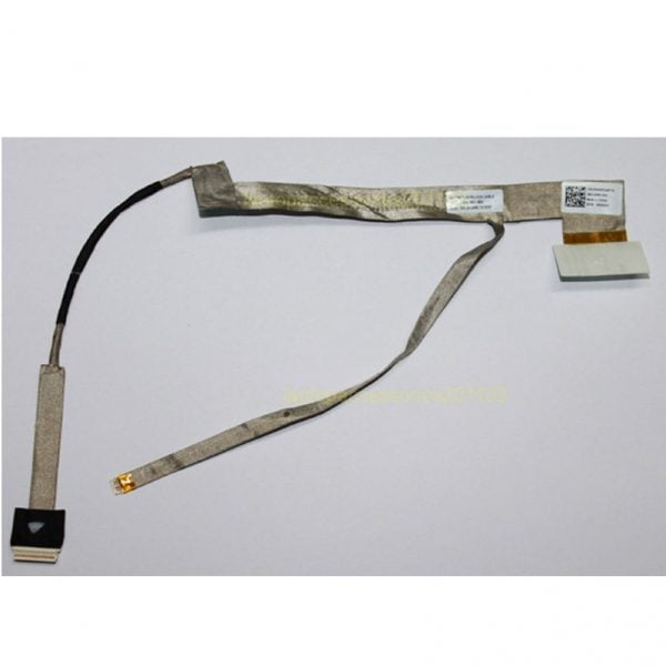 Cap-Man-Hinh-Dell-N5040-N5050-M5040-V1540-V1550-Screen-Cable