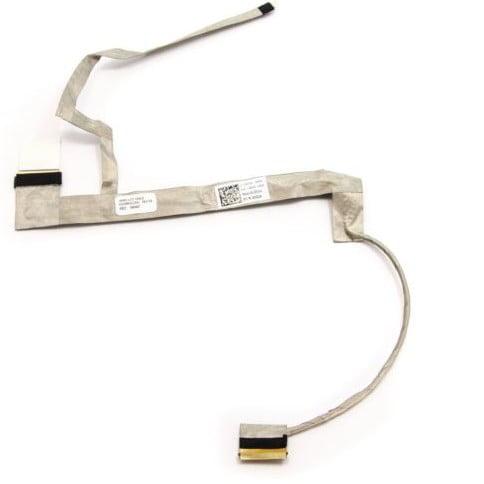 Cap-Man-Hinh-Dell-V1088-V1014-Screen-Cable