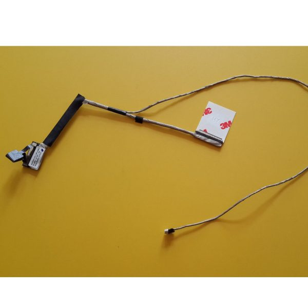 Cap-Man-Hinh-Dell-V131-V131d-Screen-Cable