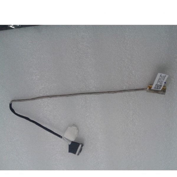 Cap-Man-Hinh-Dell-V5460-V5470-V5480-5439-Screen-Cable