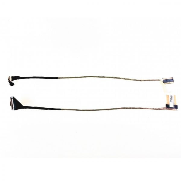 Cap-Man-Hinh-Dell-V5480-30pin-Screen-Cable