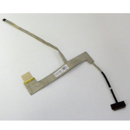 Cap-Man-Hinh-Dell-Vostro-3550-V3550-Screen-Cable