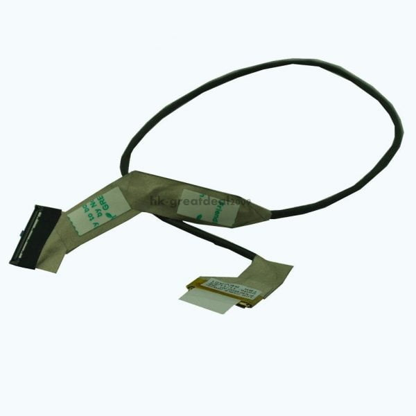 Cap-Man-Hinh-Dell-Vostro-3700-V3700-Screen-Cable