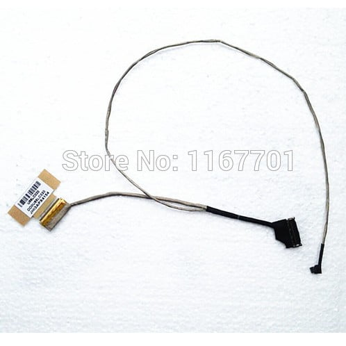 Cap-Man-Hinh-HP-14-N002ax-N001ax-N027tx-N029tx-14-N-Screen-Cable