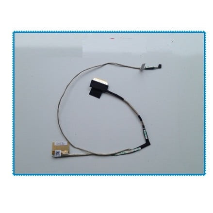 Cap-Man-Hinh-HP-240-G3-246-G3-14-R-Screen-Cable