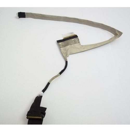 Cap-Man-Hinh-HP-2570p-Screen-Cable