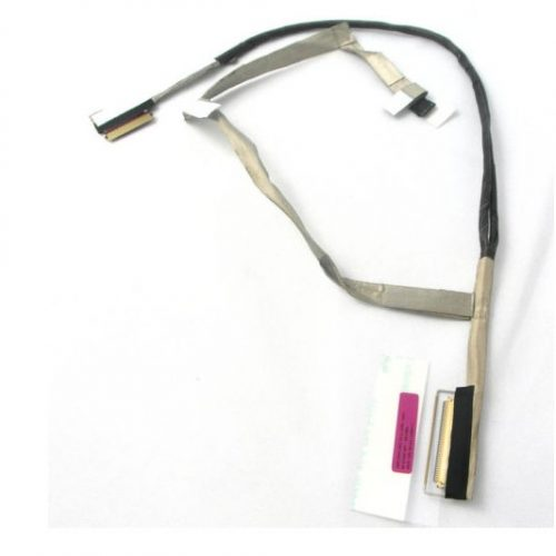 Cap-Man-Hinh-HP-430-G1-430g1-Screen-Cable
