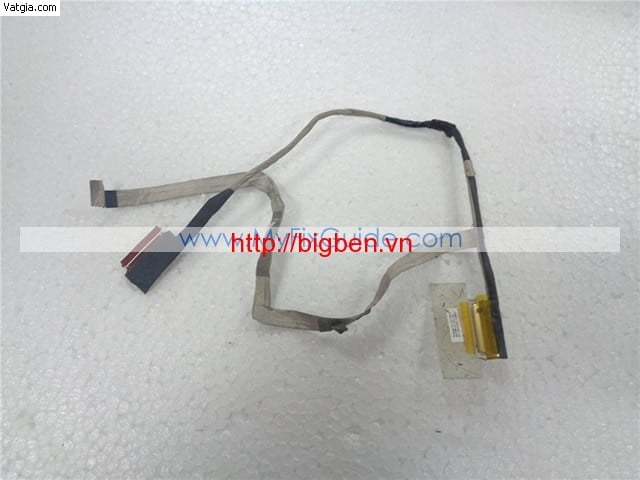 Cap-Man-Hinh-HP-440-G1-Screen-Cable