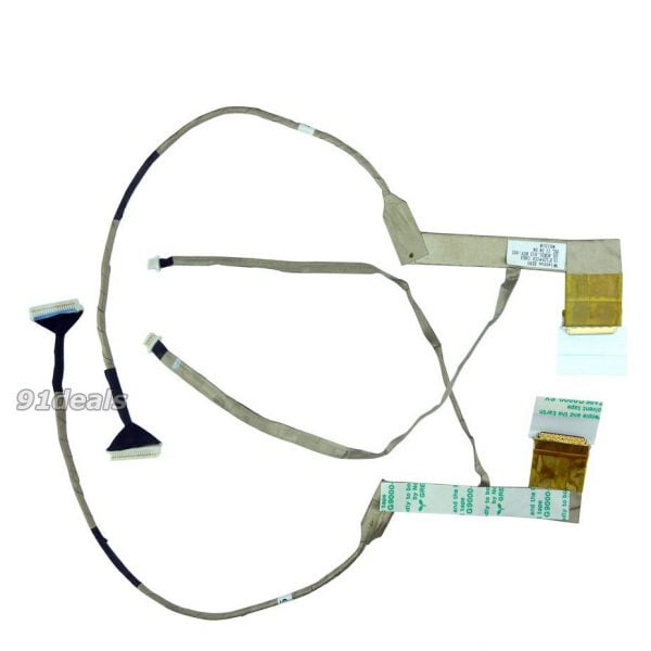 Cap-Man-Hinh-HP-4720s-4520s-4525s-Screen-Cable