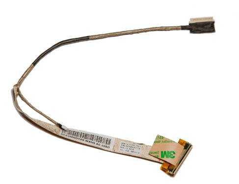 Cap-Man-Hinh-HP-500-510-520-(HP-520-Lcd)-Screen-Cable
