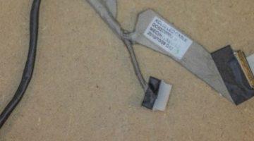 Cap-Man-Hinh-HP-8440p-Screen-Cable