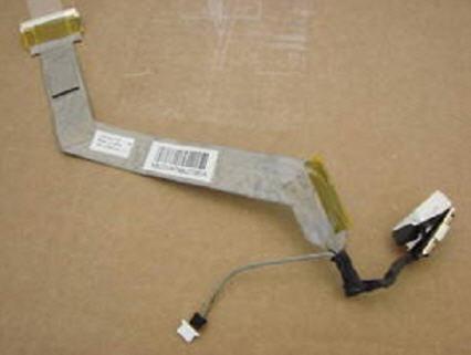 Cap-Man-Hinh-HP-Compaq-F500-F700-HP-Dv6000-(HP-Dv6000-Lcd)-Screen-Cable