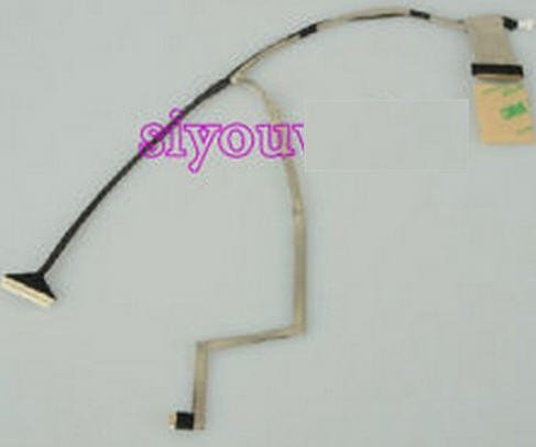 Cap-Man-Hinh-HP-Cq35-Cq36-Cq35-100-Cq35-200-Screen-Cable