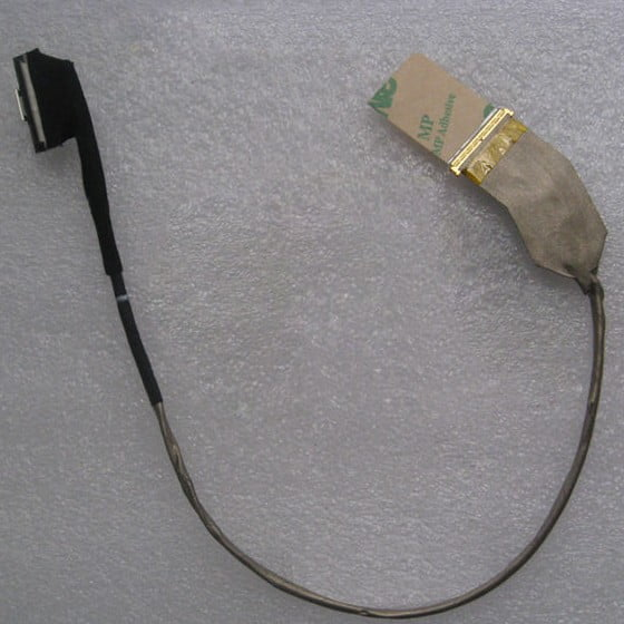 Cap-Man-Hinh-HP-Cq42-G42-Cq56-G56-Cq62-G62-Screen-Cable