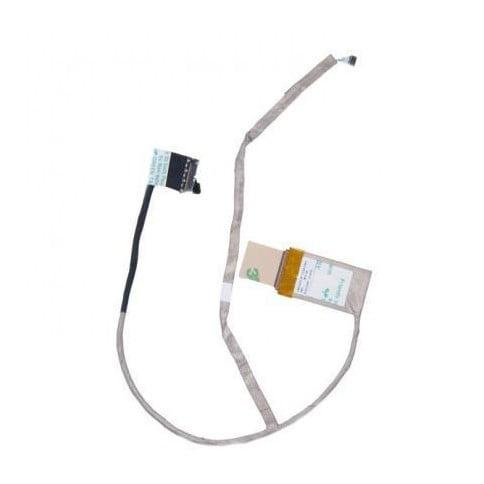 Cap-Man-Hinh-HP-Cq43-430-431-435-436-G43-Screen-Cable