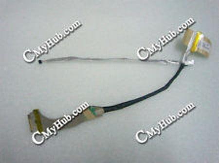 Cap-Man-Hinh-HP-Dm1-Dm1-3000-Dm1-3025-Screen-Cable