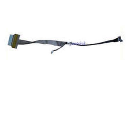 Cap-Man-Hinh-HP-Dv3000-Led-Dv3-2000-Dv3500-Screen-Cable