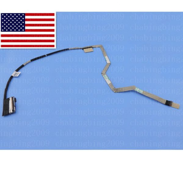Cap-Man-Hinh-HP-Elitebook-820-G1-Screen-Cable