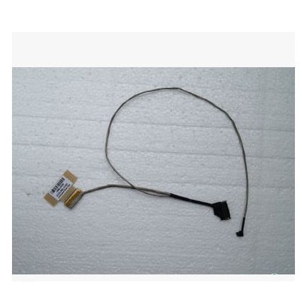 Cap-Man-Hinh-HP-Pavilion-15-N-15-N222so-15-15-F-Screen-Cable
