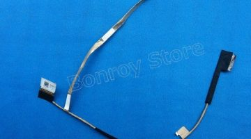 Cap-Man-Hinh-HP-Probook-430-G3-450-G3-Screen-Cable