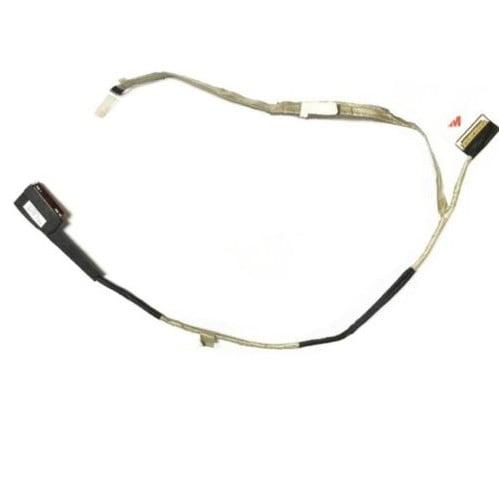 Cap-Man-Hinh-HP-Probook-440-G2-Screen-Cable